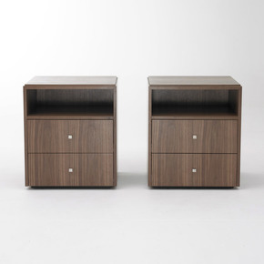 Angle-Bedside-Tables_Black-&-Key_Treniq_0