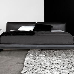 Light-Desert-Bed_Flexteam_Treniq_0