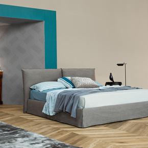 Lazy-015-Bed_Flexteam_Treniq_0