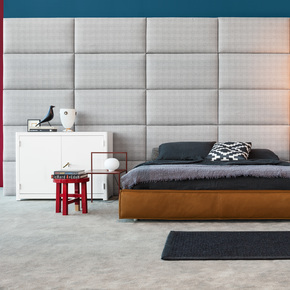 flexteam at treniq shop for contemporary sofas and beds. Black Bedroom Furniture Sets. Home Design Ideas