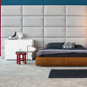 Wall-+-Sommier-Bed_Flexteam_Treniq_0