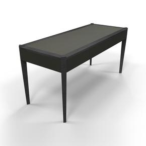 Kepler-Desk_Black-&-Key_Treniq_0