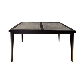Vulcan-Dining-Table_Black-&-Key_Treniq_0