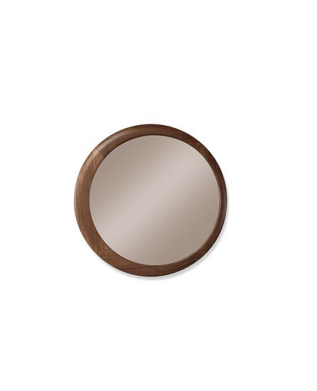Luna mirrors wewood treniq 1 1499176324897