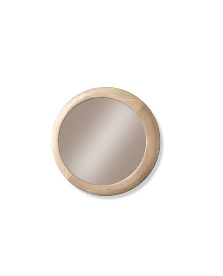Luna mirrors wewood treniq 1 1499176324895