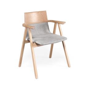Pensil-Chair-Family_We-Wood_Treniq_0