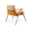 Pencil chair family wewood treniq 1 1499177308613