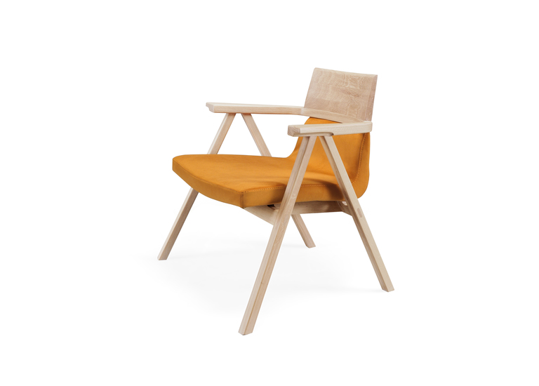 Pencil chair family wewood treniq 1 1499177308612