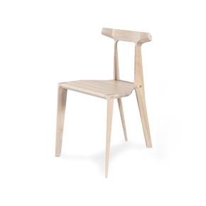 Orca-Chair_We-Wood_Treniq_1