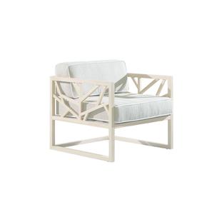 Tree-Lounge-Chair_We-Wood_Treniq_0