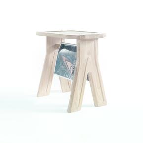 Multibanqueta-Stool_We-Wood_Treniq_0