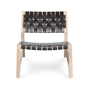 Odin-Lounge-Chair_We-Wood_Treniq_1