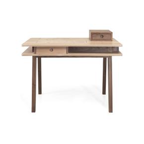 Lei-Desk_We-Wood_Treniq_0