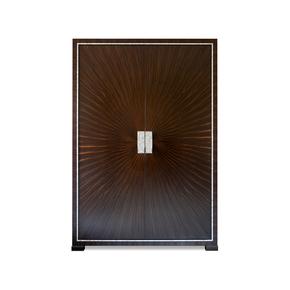 Radial-Cabinet_Black-&-Key_Treniq_0