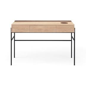 Concierge-Desk_We-Wood_Treniq_0