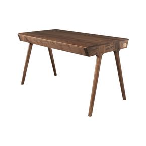 Metis-Desk_We-Wood_Treniq_0