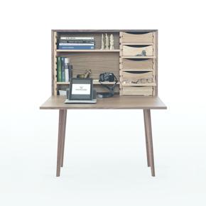 Mister-Sideboard_We-Wood_Treniq_0