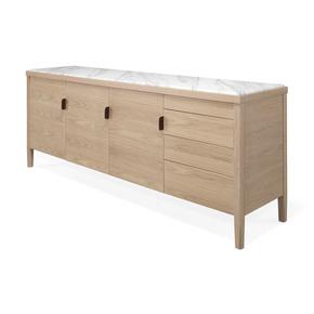 Carousel-Sideboard_We-Wood_Treniq_0