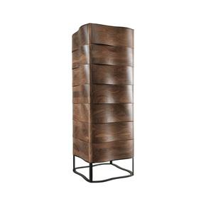 Touch-Sideboard_We-Wood_Treniq_0