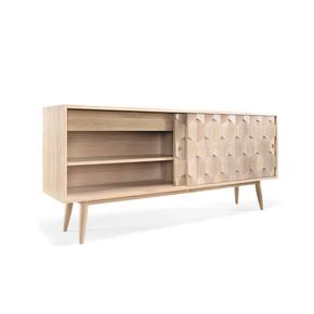 Scarpa-Sideboard_We-Wood_Treniq_0