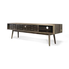 Radio-Sideboard_We-Wood_Treniq_0