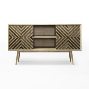 Casanova-Sideboard_We-Wood_Treniq_0