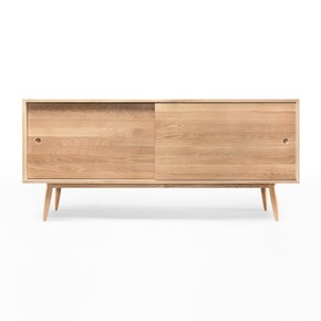 Oak-Sideboard_We-Wood_Treniq_1