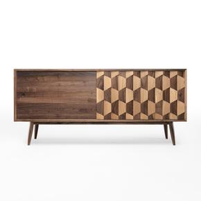 Scarpa-W-Sideboard_We-Wood_Treniq_1