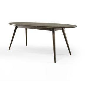 Ines-Table_We-Wood_Treniq_0