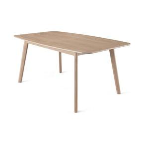 Azores-Table_We-Wood_Treniq_0