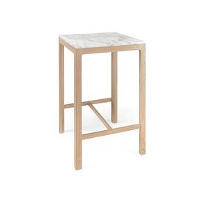 Nuda-Table_We-Wood_Treniq_0