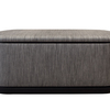 Marilyn storage ottoman black and key treniq 1 1499181693580