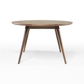 Maria-Table_We-Wood_Treniq_1