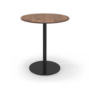 Bistro-Table_We-Wood_Treniq_0