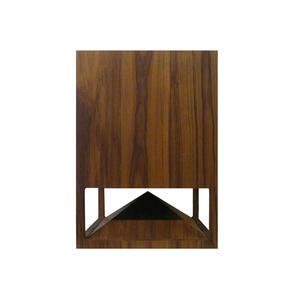 Teak-Block-Speaker_Architettura-Sonora_Treniq_0