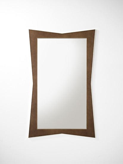 Apollo mirror black and key treniq 1 1499185736049