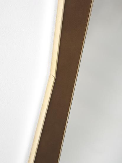 Apollo mirror black and key treniq 1 1499185736050