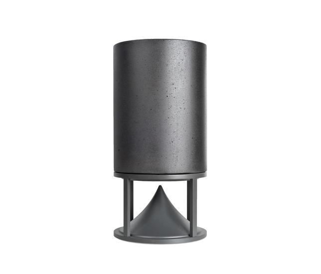 Medium cylinder concrete architettura sonora treniq 1 1499185980895