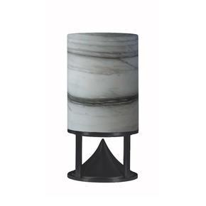 Medium-Cylinder-Marble_Architettura-Sonora_Treniq_0