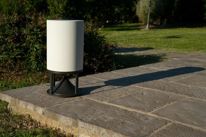Medium cylinder concrete architettura sonora treniq 1 1499186198231