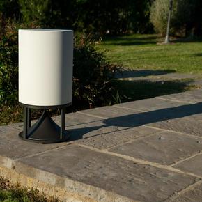 Medium-Cylinder-Concrete_Architettura-Sonora_Treniq_0