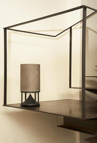 Medium cylinder marble architettura sonora treniq 2 1499186432649