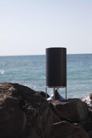 Medium cylinder concrete architettura sonora treniq 2 1499186527082