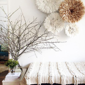 Juju-Hat-Wall-Hanging-Natural-_Atelier-Lane_Treniq_0