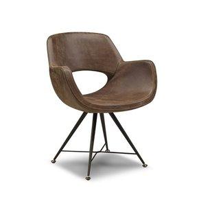 Industrial-Leather-Club-Arm-Chair_Shakunt-Impex-Pvt.-Ltd._Treniq_0