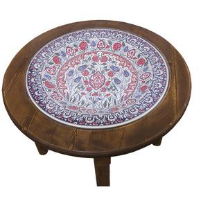 Stoneware-Ceramic-Coffee-Table-002_Quartz-Ceramics_Treniq_0