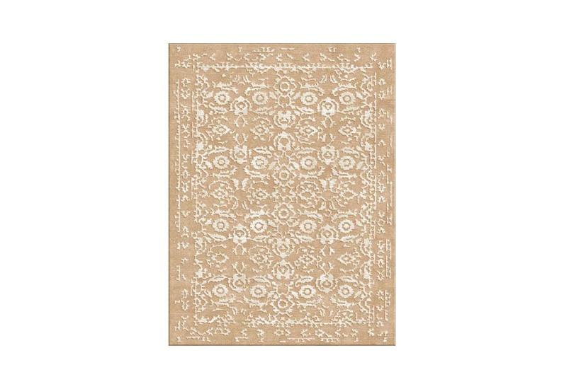 Artilant rug the rug couture treniq 1 1499245901373