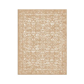 Artilant-Rug_The-Rug-Couture_Treniq_0