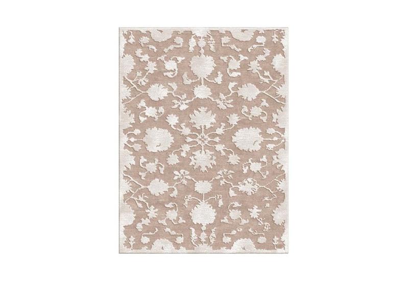 Atlantith rug the rug couture treniq 1 1499246168956