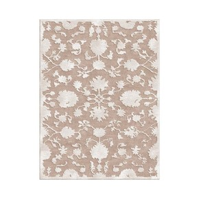 Atlantith-Rug_The-Rug-Couture_Treniq_0